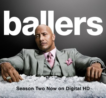 ballers_s2_13x12_dhd