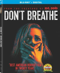dont-breathe-blu-ray