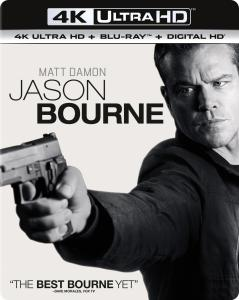 jason-bourne-4k-ultra-hd-cover