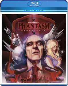 phantasm-remastered-blu-ray-covers