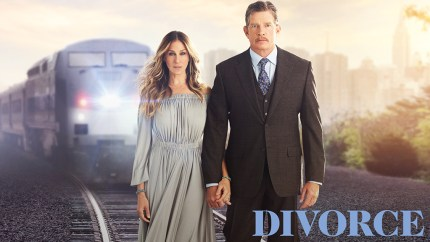 divorce-key-art-1024