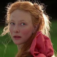 """""""Elizabeth"""" e la distorsione della Storia"""