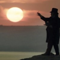 Mr. Turner: quando Dio dipinge con la luce