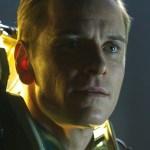 'Prometheus 2' se Empezaría a Rodar en el 2016