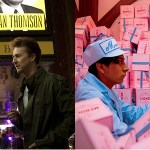 'Birdman' y 'The Grand Budapest Hotel' Lideran las Nominaciones de los Critics Choice Awards