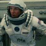Las 5 Películas Más Decepcionantes del 2014