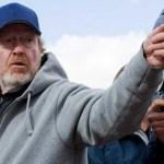 Ridley Scott Dirigirá Película Sobre El Chapo Guzmán