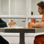 Jonah Hill y James Franco en Primer Trailer del Drama 'True Story'