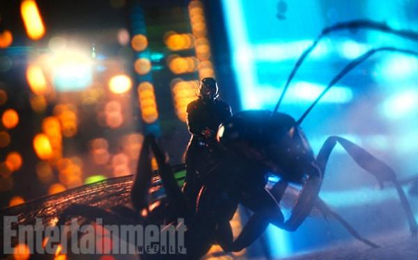 Ant-Man - Image 3