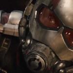 Marvel Presenta Nuevo Teaser de 'Ant-Man'