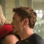 Nuevo trailer de 'Avengers: Age of Ultron' nos muestra por primera vez al villano principal en acción