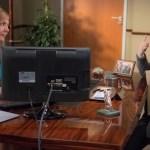 Melissa McCarthy Protagoniza el Primer Trailer de la Comedia 'Spy' de Paul Feig