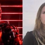 Mira los Teaser Trailers de 'Terminator: Genisys', 'Tomorrowland', e 'Insurgent' a ser Presentados en el Super Bowl 2015