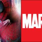 Rumor: Marvel habría llegado a un acuerdo con Sony para introducir a Spider-Man en 'Avengers: Infinity War – Part 1'; Andrew Garfield dejaría de interpretar al personaje