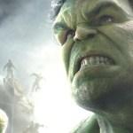 Mark Ruffalo Confirma que Hulk no Aparecerá en 'Captain America: Civil War'