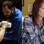 Las 20 Mejores Películas del 2014