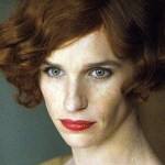 Eddie Redmayne es un Transgénero en Primer Trailer de 'The Danish Girl'