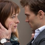 Sam Taylor-Johnson No Regresará Para Dirigir las Secuelas de 'Fifty Shades of Grey'