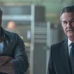 Universal Pictures Confirma la Fecha de Estreno de 'Furious 8'