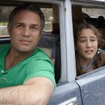 Mark Ruffalo Interpreta a un Padre Bipolar en Primer Trailer de 'Infinitely Polar Bear'