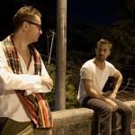 Sinopsis Oficial de 'The Neon Demon', la Próxima Película de Nicolas Winding Refn