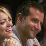 Bradley Cooper y Emma Stone en Nueva Imagen Oficial de 'Aloha'
