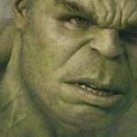 Hulk y Black Widow Protagonizan Segundo Clip de 'Avengers: Age of Ultron'