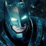 Primer Trailer Oficial de 'Batman V Superman: Dawn of Justice'