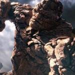 Doctor Doom Hace su Primera Aparición en Nuevo Trailer de 'Fantastic Four'