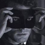 Universal Revela el Primer Teaser de 'Fifty Shades Darker'