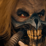 Tom Hardy y Charlize Theron en Nuevo Impresionante Trailer de 'Mad Max: Fury Road'