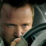 Sí Habrá Secuela de 'Need for Speed'