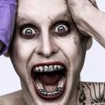 Mira la Primera Imagen de la Transformación de Jared Leto a The Joker Para 'Suicide Squad'
