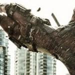 'Deadpool': Ryan Reynolds Comparte Nueva Imagen de la Película