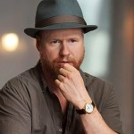 Joss Whedon Quiso Incluir a Spider-Man y a Captain Marvel en 'Avengers: Age of Ultron'