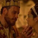 'Macbeth': Primeros Clips de la Selección de Cannes Protagonizada por Michael Fassbender