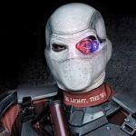 Mira de Cerca a Deadshot en Nueva Imagen de 'Suicide Squad'