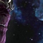 Spoiler: ¿Qué significó la escena post-créditos de 'Avengers: Age of Ultron'