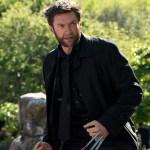 Hugh Jackman Confirma a 'The Wolverine 3' Como su Última Película en el Universo X-Men