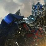 'Transformers 5' Podría Ser una Precuela