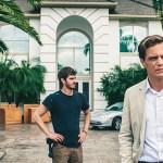'99 Homes': Primer trailer del drama indie protagonizado por Andrew Garfield y Michael Shannon
