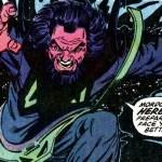 ¿A Quién Interpretará Chiwetel Ejiofor en 'Doctor Strange'?