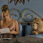 'Ted 2': Nuevo Amigable Trailer