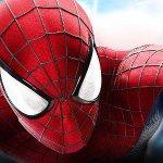 Se Filtra la Lista de Actores que Podrían Unirse al Elenco de la Película de Spider-Man de Marvel