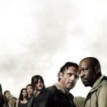 Primer Trailer Oficial de la Sexta Temporada de 'The Walking Dead'