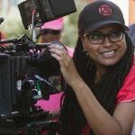 Ava DuVernay explica porqué decidió no dirigir 'Black Panther'