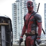 Mira el Primer Red-Band Trailer de 'Deadpool'