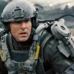 Tom Cruise Habla de la Posibilidad de la Secuela de 'Edge of Tomorrow'