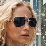 'Joy': Mira el Primer Trailer del Drama Inspirado en Hechos Reales Protagonizado por Jennifer Lawrence