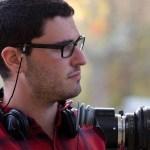 El Director Josh Trank Asegura Haber Tenido una Mejor Versión de 'Fantastic Four' Hace un Año